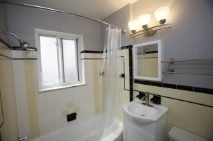 413-apt-2-bathroom-04