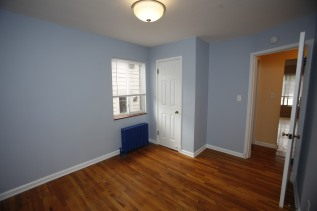 413-apt-2-bedroom-2-03