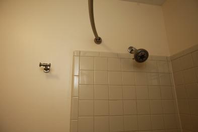 526-s-division-apt-9-bathroom-05