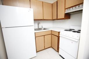 526-s-division-apt-9-kitchen-01