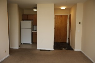 526-s-division-apt-9-living-room-04