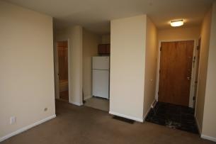 526-s-division-apt-9-living-room-05