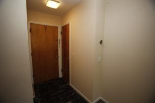 526-s-division-apt-9-living-room-06